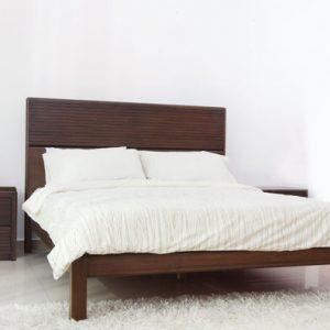 YU Bed